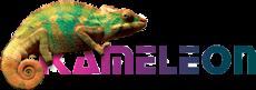 Onderhoudsbedrijf Kameleon